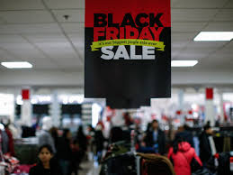 where to get the best black friday discounts southern living