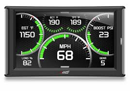 edge evolution cts2 85400 tuner chevy silverado 2500 3500 hd