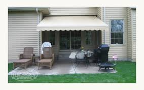 Costco Sunsetter Awning Sunsetter Awnings Review Schwep