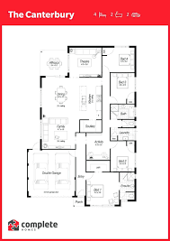 house blueprints maker awesome modern houses blueprints pictures simple design home