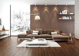 wandfarbe braun wohnzimmer wohndesign 2017 herrlich coole dekoration moderne creme