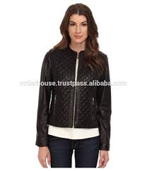 leather jacket leather jacket suppliers and