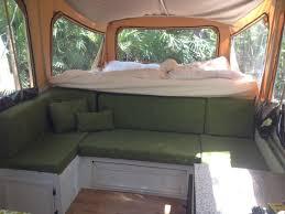 best camper ideas images on pinterest floor coleman pop up