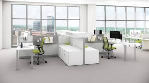 Steelcase Office Desk Integrity Wholesale Furniture Used Cubicles Office Furniture
