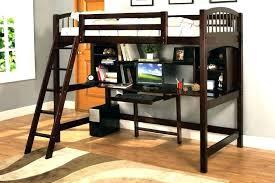 living spaces kids desk kids loft bed with desk garage living space ideas kids bunk bed desk
