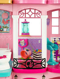 barbie doll house houses and dolls on pinterest make your little