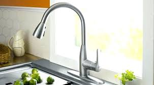 kitchen faucet consumer reviews best kitchen faucets and best kitchen faucets consumer