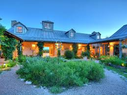 a family ranch house set high on hilltop homeaway dripping
