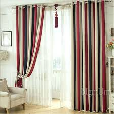 how long should curtains be how long should bay window curtains be long narrow window curtains