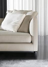 andersen slim by minotti seating sofas u0026 chaise pinterest
