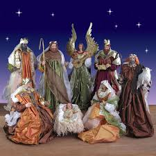 nativity pictures indoor nativity sets christmasnightinc