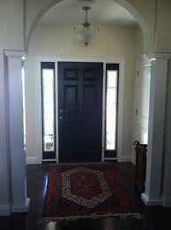 white doors painted dark google search interior doors and