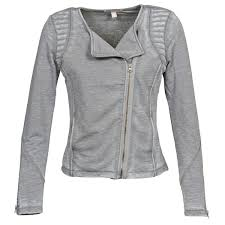 women jackets esprit tampero grey esprit decor home furnishings