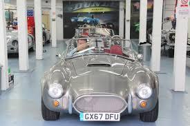 59 best porsche images on pinterest car dream cars and automobile pilgrim motorsports cobra u0026 speedster re creations factory