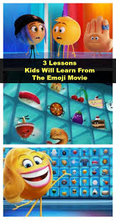ice cream emoji movie 13 best the emoji movie party idea images on pinterest emoji