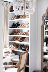 751 best organized closets images on pinterest organized closets