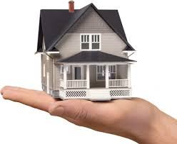 the benefits of we buy houses portland companies