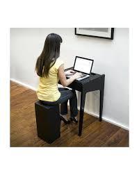 bureau pc portable bureau pour pc portable bureau ordinateur portable meuble