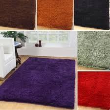 Purple Shag Area Rugs by Purple Shag Rugs U0026 Area Rugs Shop The Best Deals For Oct 2017