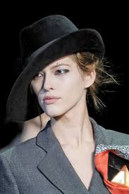 halloween city returns 1000 images about fedoras on pinterest halloween city classic