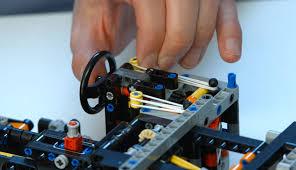 vauxhall lego 2 704 pieces of porsche lego brilliance lifestyle driven