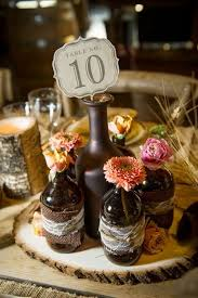 Wedding Table Numbers Ideas Unique Wedding Table Number Ideas Full Wedding Magazine