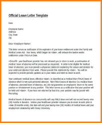 wedding wishes letter format letter leave of absence wedding custom writing at 10