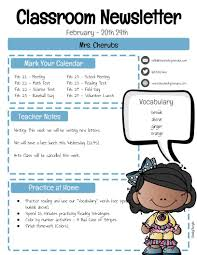 here you will find more information about my editable classroom