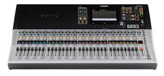 tf1 si e teqsas gmbh yamaha pro audio tf series tf1 tf3 tf5
