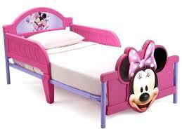 Plastic Bunk Beds Wayfair Beds Medium Size Of Bunk Bed Plastic Wallpaper