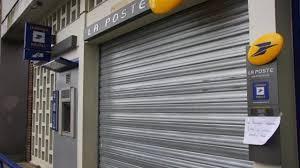 bureau de poste malo en normandie le des bureaux de poste démantelé info