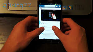 how to get adobe flash player on android how to install adobe flash player on android phones
