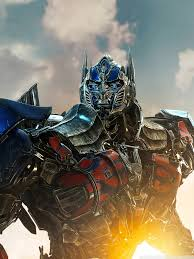 transformers 4 age of extinction wallpapers transformers 4 age of extinction optimus prime 4k hd desktop