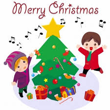 list 2016 christmas songs kids free download kids