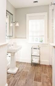 Flooring Ideas For Bathroom Best 25 Bathroom Colours Ideas On Pinterest Small Bathroom