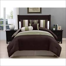 Nautica Down Alternative Comforter Bedroom Down Comforter Sets