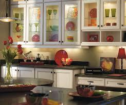 Laminate Kitchen Cabinet Laminate Kitchen Cabinets Aristokraft Cabinetry