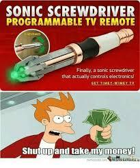 Take My Money Meme - 25 best memes about take my money meme take my money memes