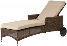 chaises longues de jardin 32 beau portrait chaise longue jardin inspiration maison cuisine