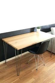 bureau design bois bureau bois design bureau pas chare bureau bois design 50 belles