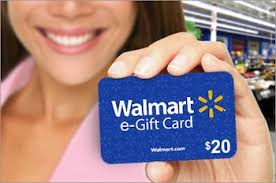 restaurant egift cards walmart egift card restaurant gift card save rewards 28