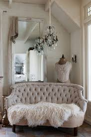 Shabby Chic Couch Covers by Wondrous Shabby Chic Couches 7 Shabby Chic Chairs Cheap How To