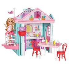 The Coolest Barbie House Ever by Barbie Target