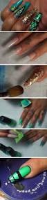 35 creepy and cute halloween nail art ideas highpe 13 best nail art images on pinterest easy diy fall nail designs