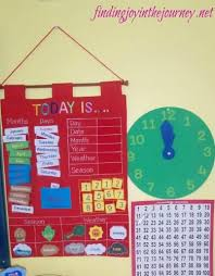 our homeschool room and organization joy in the journey