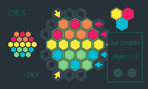 color hex color mix puzzle android apps on google play