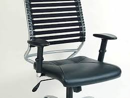Office Depot Office Chairs Office Chair Wonderful White Office Chair Leather Ergonomic With
