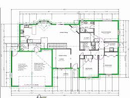 design house plans free draw a house plan inspirational mesmerizing free draw house plans
