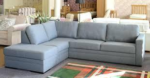 grey fabric corner sofa grey fabric corner sofa free shipping furniture fabric design new