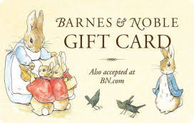 Barnes And Noble Gift Receipt Gift Cards Barnes U0026 Noble